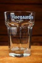 брендирование стакана